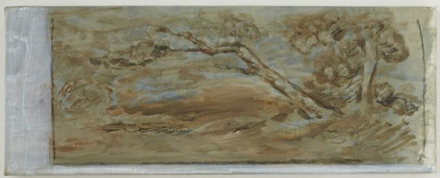 , 'Flat Earth - nr. 2630/05,' 2005, Annie Gentils