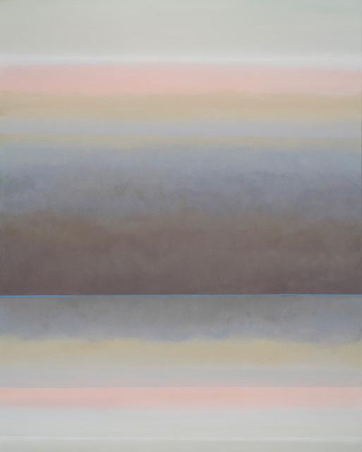 Janet Jennings, 'Silent Spring ', 2018, ARC Fine Art LLC