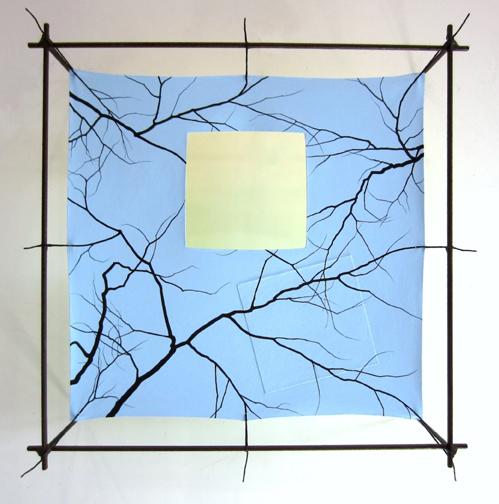 Emily Piccirillo, 'Portal', Zenith Gallery