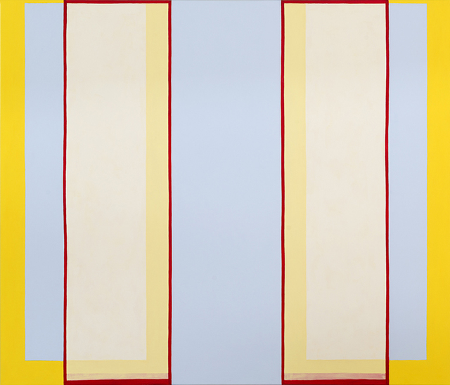 , 'Untitled,' 2014, Charles Nodrum Gallery