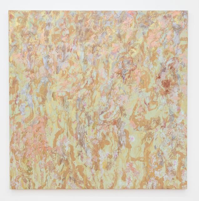 Flavio Garciandía, 'Untitled', 2018, Mai 36 Galerie