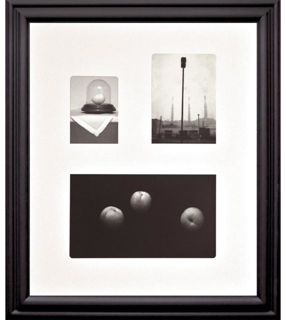 Jefferson Hayman, 'Union Sets', 2010, 21st Editions, The Art of the Book