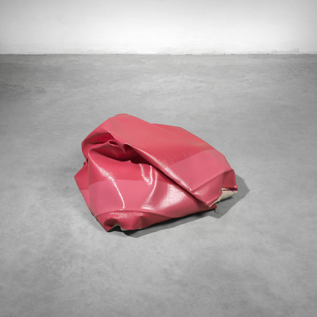 , 'Mini Nothing 9 (Pink),' , Lisson Gallery