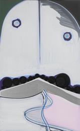 Thomas Scheibitz, 'O.T. (Nr. 246),' 2002, Sotheby's: Contemporary Art Day Auction