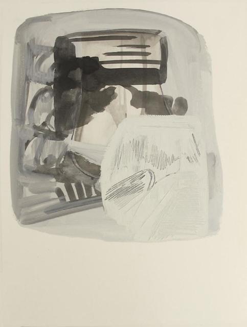 , 'PS. Sarah Lucas,' 2014, Praxis