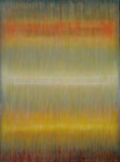 , 'Dawn,' 2008, Tanya Baxter Contemporary