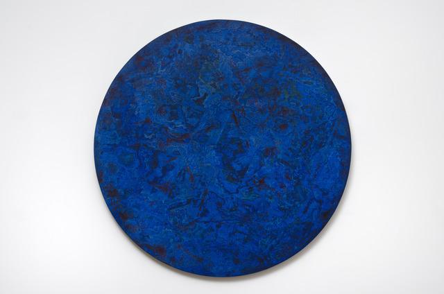 Farzad Kohan, 'Untitled', 2018, Tufenkian Fine Arts