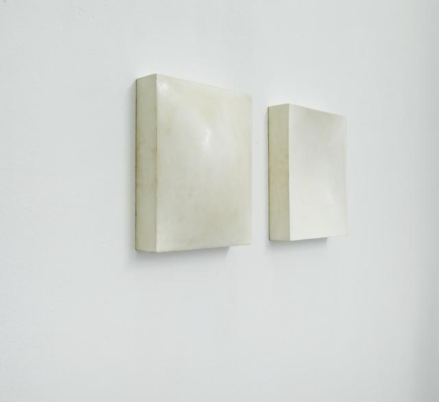 Mats Bergquist, 'Concav Convex', 2014, Marignana Arte