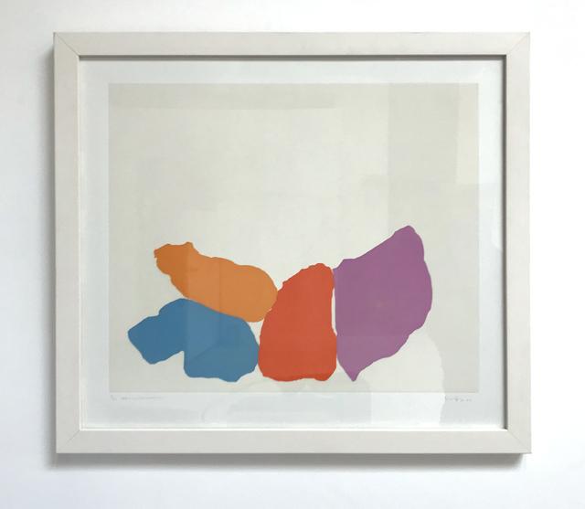 , 'Ordinary Circumstance,' 2003, Chimento Contemporary