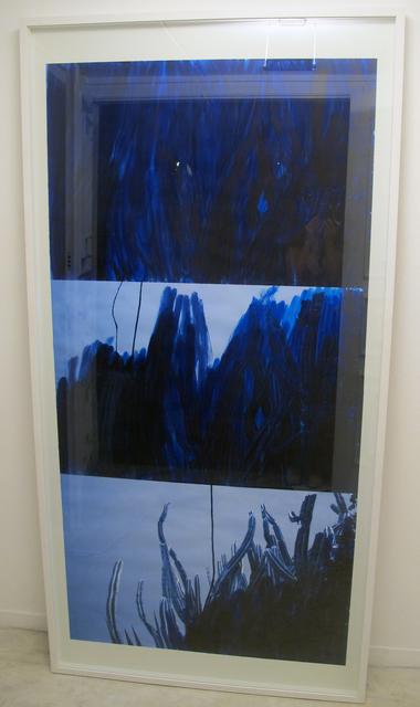 , 'Sem Título,' 2016, Mercedes Viegas Arte Contemporânea