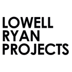 Lowell Ryan Projects