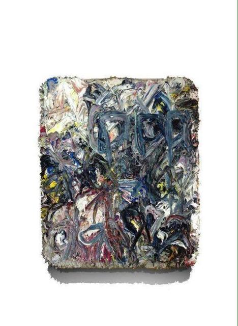 , '2015 No. 7,' 2015, Pearl Lam Galleries
