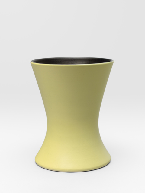 , 'Diabolo Vase n° 1047 B,' 1954, Thomas Fritsch-ARTRIUM