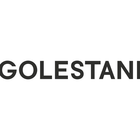 GOLESTANI