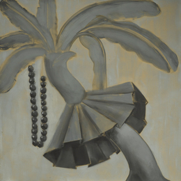 Francesco Clemente, 'She Tree,' 2001, Sotheby's: Contemporary Art Day Auction