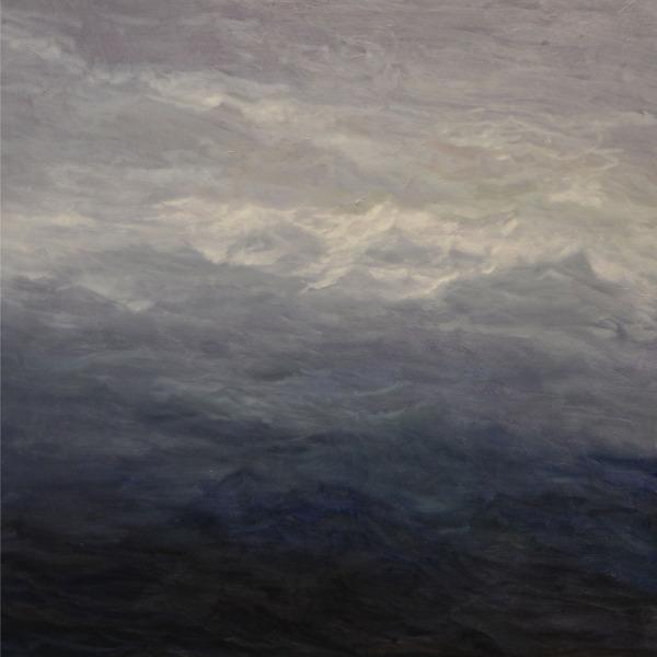 Will Klemm, 'River', 2017, Wally Workman Gallery