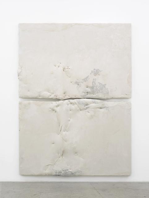 , 'Growth,' 2015, Laura Bartlett