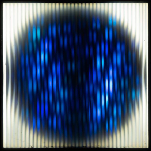 Nino Calos, 'Mobile lumineux n°237', 1968, PIASA