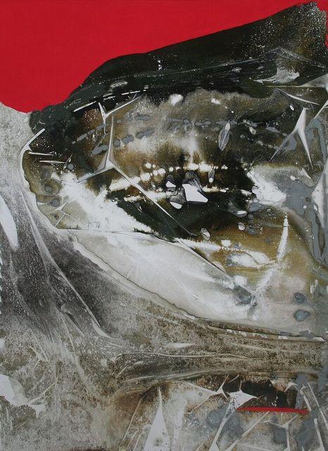 , 'SAILOR'S DELIGHT,' 2017, Jorge Mendez Gallery