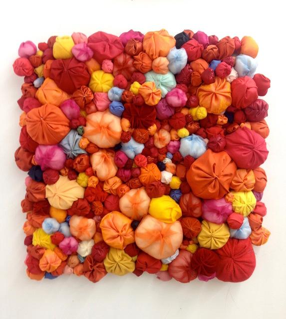 Natsuko Hattori, 'Summer Memory', 2014, Walter Wickiser Gallery