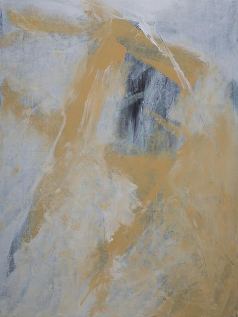 , 'Alchemy,' 2016, Elisa Contemporary