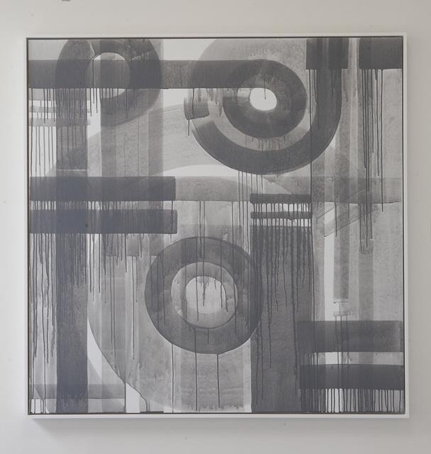 , 'Untitled,' 2016, Mirus Gallery