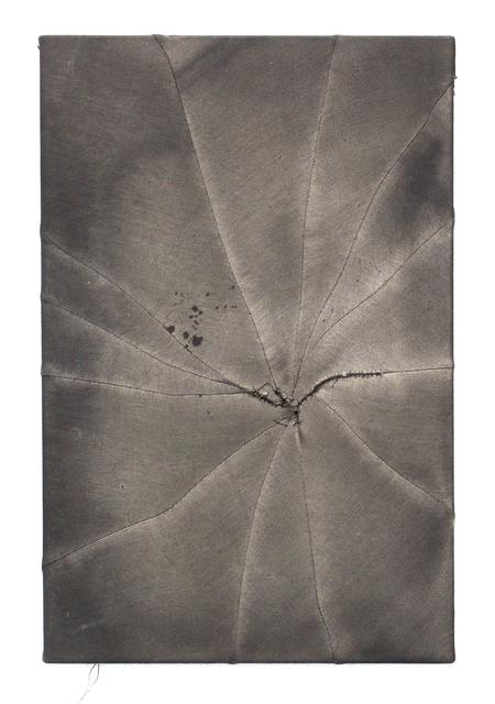 , 'Untitled,' 2016, Rolando Anselmi