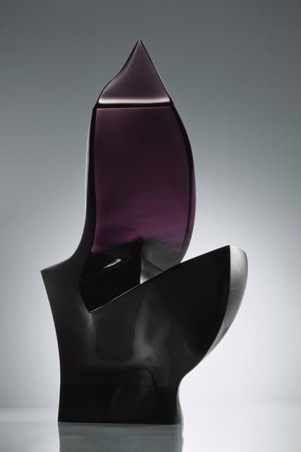 Jan Fišar, 'The Adventure', 1992, Glasgalerie Stölting
