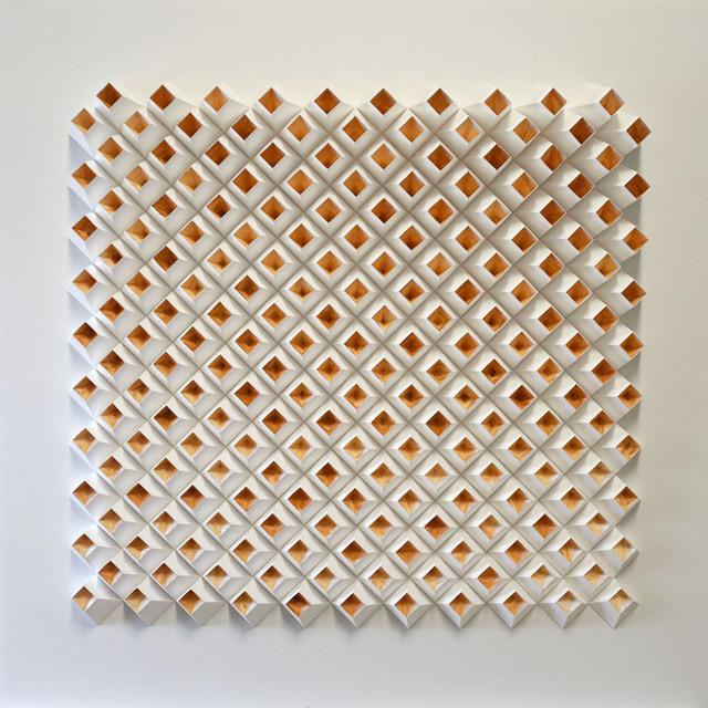 , 'Uncrowned,' 2016, Thomas Riley Studio