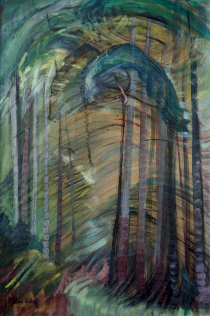 , 'Sunshine,' , Winchester Galleries