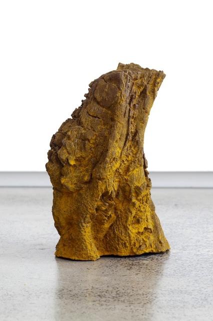 , 'Untitled (monument) 1,' 2014, Sullivan+Strumpf