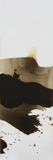 , 'Reconstructed Landscape Series No. 8,' 2015, Pékin Fine Arts