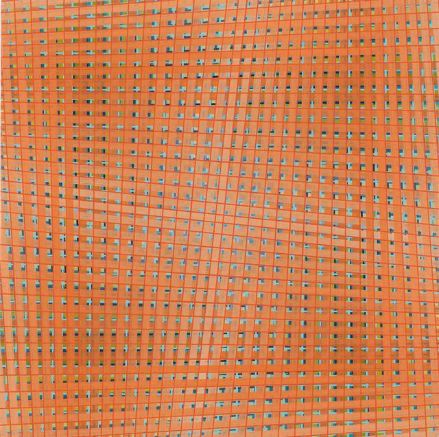 , 'Slow Forward,' 2019, McKenzie Fine Art