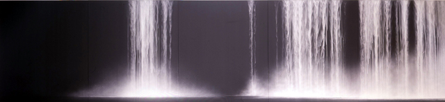 , 'Day Falls/ Night Falls X,' 2007, Sundaram Tagore Gallery