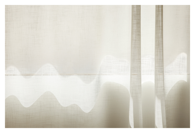 , '... and to draw a bright white line with light (Untitled 11.3),,' , Andréhn-Schiptjenko