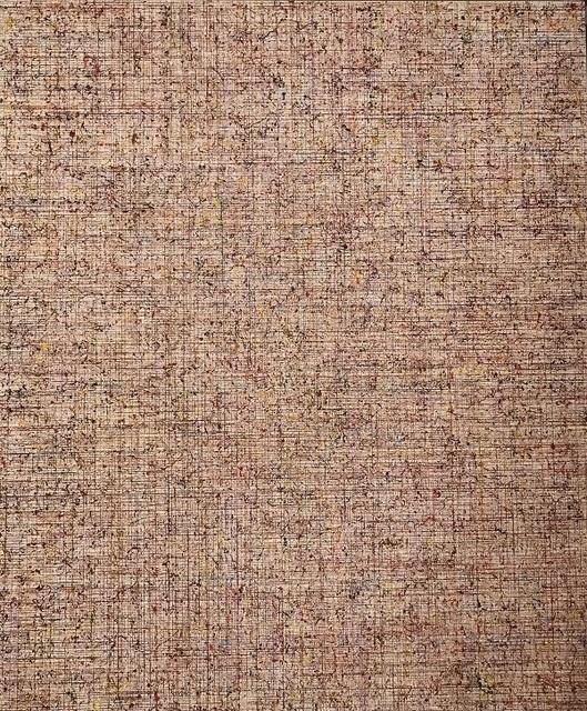 miyuki yokomizo, 'Line F130.132.2018', 2018, Gallery LEE & BAE