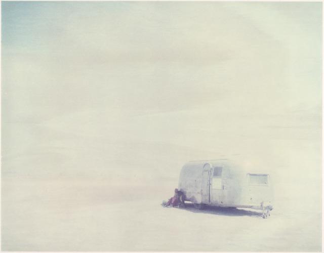 , 'BM #3,' 2009, Voltz Clarke