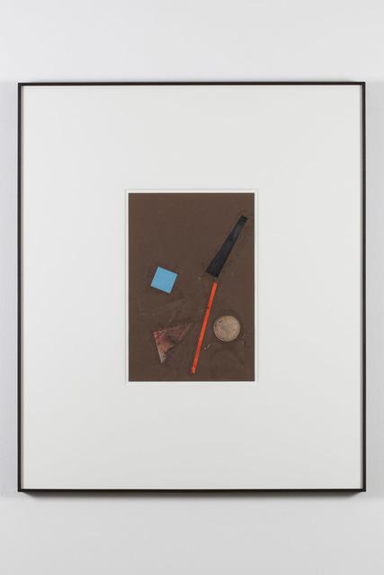 , 'DRFTRS (4419),' 2013, Taka Ishii Gallery