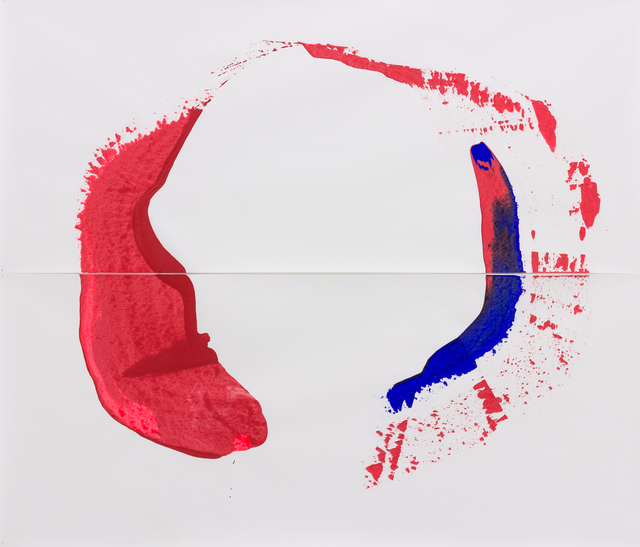 , 'Utsawa II,' 2013, Eric Dupont