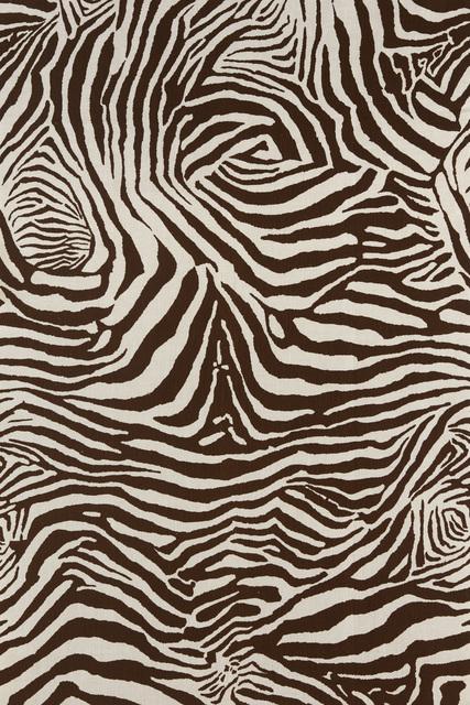 , 'Kenya,' 1972, Les Arts Décoratifs