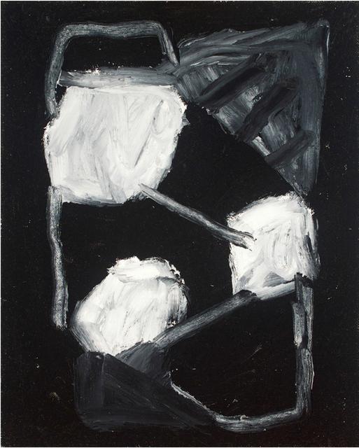 , 'Sem Título,' 2013, Galeria Pilar
