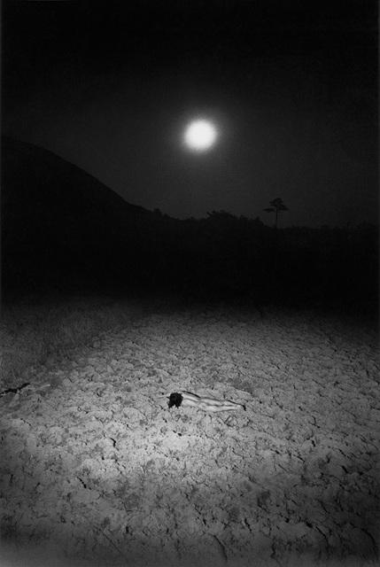 Eikoh Hosoe, 'Kaimatachi,#36', 1968, °CLAIR Galerie