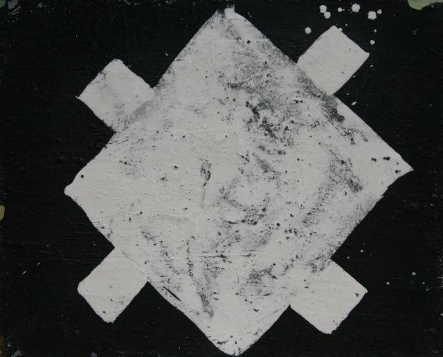 , 'Umatula serie,' 1991, Allegra Nomad Gallery
