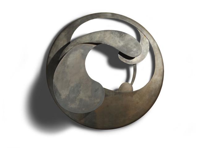 Bryan Kneale, 'Polyphemus', 2000, Pangolin London