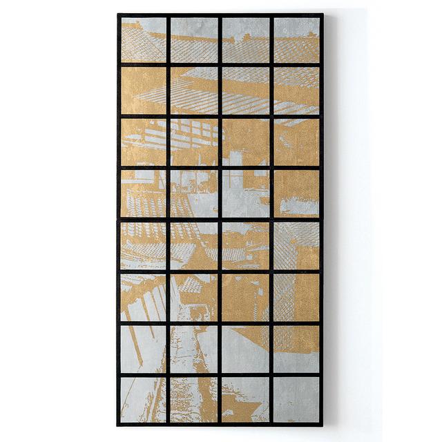 , 'Yoshikawa, Noto,' 1990, browngrotta arts