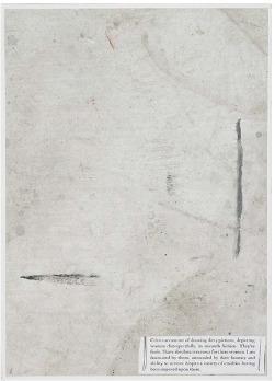 , 'Gifford,' 2008, Cristina Guerra Contemporary Art