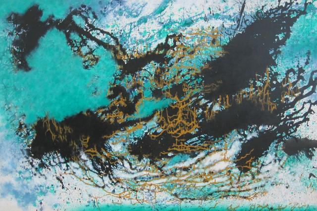 , 'Untitled,' 2008, NN Gallery