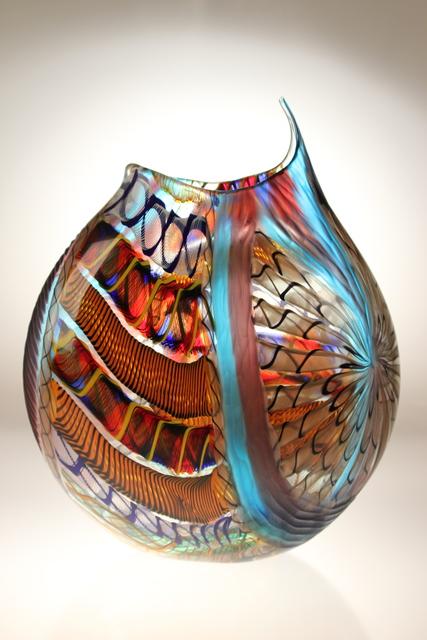 , 'Kiara 07,' , Marta Hewett Gallery