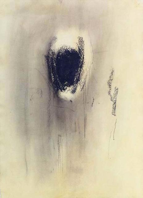 , 'Untitled,' 1987, Betty Cuningham
