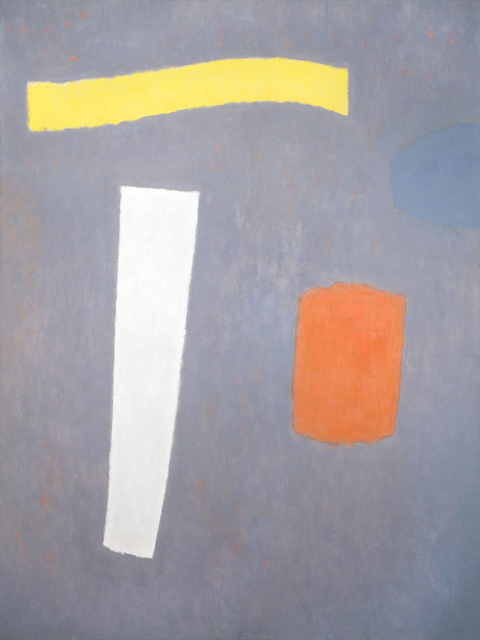, 'Bright Stamboul XI,' 1986, Hemphill Fine Arts